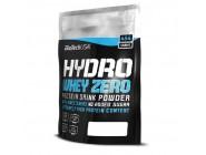 Hydro Whey Zero BioTech USA