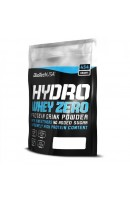 Hydro Whey Zero BioTech USA (454 грамм)