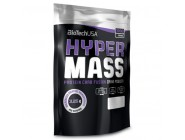 Hyper MASS 5000 BioTech USA