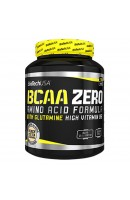 BCAA ZERO BioTech USA 360г