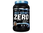 ISO WHEY Zero lactose free 908г
