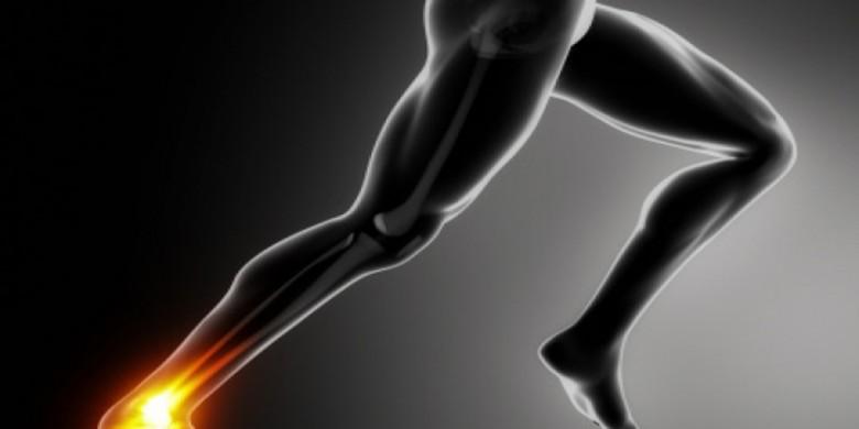 Коллаген – основа здоровых суставов и кожи