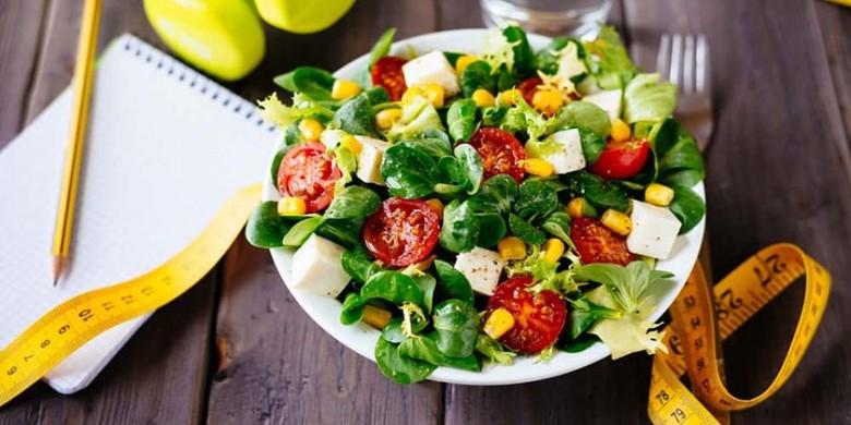 Вегетарианство и спорт: как совместить и добиться отличных результатов?