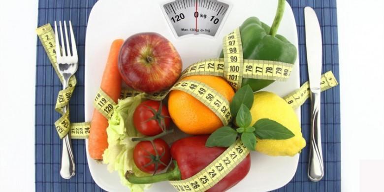 Что такое фастинг и почему 16 часов без еды так эффективны?